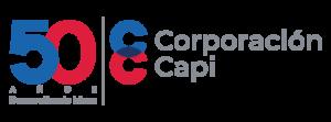 Corporación Capi