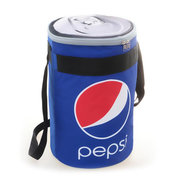 Cava térmica Pepsi